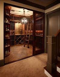 Home Wine Cellar Design Ideas 1000 Ideas About Home Wine Cellars ... Home Designs Luxury Wine Cellar Design Ultra A Modern The As Desnation Room See Interior Designers Traditional Wood Racks In Fniture Ideas Commercial Narrow 20 Stunning Cellars With Pictures Download Mojmalnewscom Wal Tile Unique Wooden Closet And Just After Theater And Bollinger Wine Cellar Design Space Fun Ashley Decoration Metal Storage Ergonomic