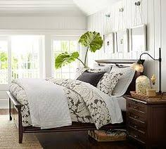 Pottery Barn Master Bedroom by Love This Bedding Paige Palampore Duvet Cover U0026 Sham Pottery