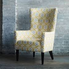 Threshold Barrel Chair Marlow Bluebird by Http Www Westelm Com Products Oliver Chair G232 Pkey U003dcliving