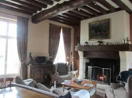 chambre d hote 27 chateau de melleville chambres d hôtes au vieil evreux dans l eure