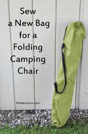 Does Kohls Have Beach Chairs by Best 10 Camp Chairs Ideas On Pinterest Camping Chairs Pvc