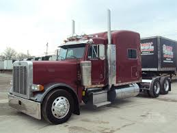 2004 PETERBILT 379EXHD For Sale In Indianapolis, Indiana ... I294 Truck Sales Alsip Il Used Trucks Trailers Semis National Crane 14127a 2019 Freightliner 114sd For Sale In Business Of The Week Jims Trailer World Business Fltimescom Transwest Rv About Lyons Burr Ridge Buying Experience Inc 1736 W Epler Ave Indianapolis In 46217 Lyons Truck Sales Refrigerated For On Cmialucktradercom 2005 Gmc T7500 Co W24 Van Vin Johns Equipment Ne We Carry A Good Selection Of Jimstrailerworldinc