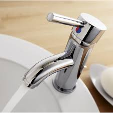 montage robinet cuisine montage robinet stunning paroi tipvd montage pluie poche