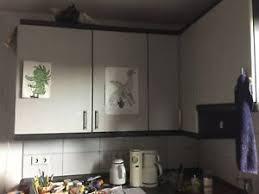 küche verschenken zu verschenken in köln ebay kleinanzeigen