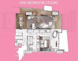 One Bedroom Suite At Palms Place by Palms Place Two Bedroom Suite Home Design Health Support Us