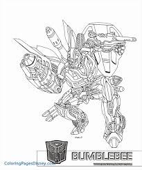 Transformers Coloring Book Coloring Collection