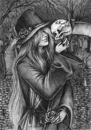 Undertaker Drawing Free Download On Ayoqqorg