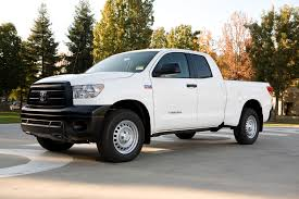 Toyota Tundra Work Truck Package Photos - PhotoGallery With 6 Pics ... Mad 4 Wheels 2009 Toyota Tundra Double Cab Work Truck Package Preowned 2011 Chevrolet Silverado 1500 Work Truck 4d Crew Cab In New 2018 Colorado 4wd Pickup Fl1038 Sr5 Review An Affordable Wkhorse Frozen 8 Lug And News Some 2017 Tacomas Recalled Over Brake Concern Medium Duty Regular 2d Ft View All Secret Tacoma Option Package Reviews Rating Motor Trend Canada Updated This 81 Dually Could Be The Perfect Summer Road Youtube For Sale Used Cars On Buyllsearch