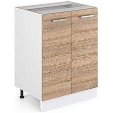 vicco küchenschrank r line hängeschrank unterschrank küchenzeile küchenunterschrank arbeitsplatte möbel verfügbar in anthrazit und weiß sonoma ohne