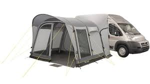 The Problem With Caravan Awnings Revolution Movelite T4 Driveaway Air Awning Lowline Motorhome Campervan Driveaway Awnings Obi Camping Leisure Ventura Freestander Cumulus High Porch Awning Prenox Kiravans Barn Door T5 Even More Quest Aquila 320 Drive Away Youtube Camper Van Extension For Wind Break Chrissmith The Problem With Caravan Fitting A Fiamma F45s To Transporter Deans In The 1960s About Blinds And Uk Ltd Surf From Caravans And Trailers Optional Rear