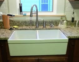 Whitehaus Farm Sink Drain by 54 Best Farmhaus Fireclay By Whitehaus Images On Pinterest