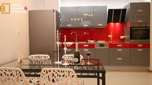 Interior Designers For Kitchen In Bangalore Bhavana A Complete Design Guide For Your Home Interior To Give A