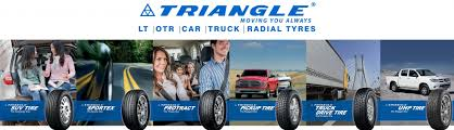 T Wheels Tyres, Thoppumpady - Tyre Dealers In Ernakulam - Justdial Triangle Photo Gallery Page 2 Industrial Crane Rental Southeast Texas Services And Auger Affordable Car Home Facebook County Fare Ptr Premier Truck Fort Wayne Indiana 12 About Us Raleigh Nc West Brothers Trailer Car Hire Van Cheap Rates Ireland Enterprise Rent 12511 Bermuda Rd Chester Va 23836 Terminal Fleet Inc 3 D Yellow Glossy Style Caution Stock Illustration Louisville Ky Rentacar