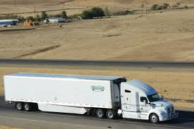 Truck Driving Jobs In Fresno Ca, | Best Truck Resource Third Party Logistics 3pl Nrs Clawson Honda Of Fresno New Used Dealer In Ca Heartland Express Local Truck Driving Jobs In California Best Resource School Ca About Elite Hr Driver Cdl Staffing Trucking Regional Pickup Truck Driver Killed Crash Near Reedley Abc30com Craigslist Pennysaver Usa Punjabi Sckton Bakersfield