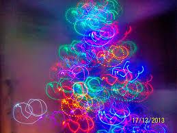 Ge Artificial Christmas Trees by Outside Christmas Lighting Christmas Lights Decoration