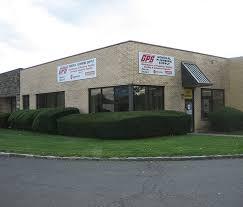 Plumbing Supply Store Union NJ General Plumbing Supply