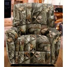 Camo Living Room Decorations by Articles With Plain Living Room Makeovers Tag Plain Living Room