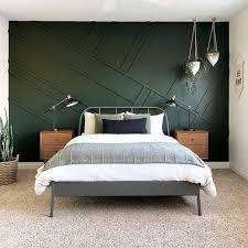 renovieren sie ihr schlafzimmer mit kleinem budget 20 ideen