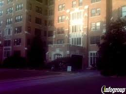 ambassador apartments llc in baltimore md 21218 citysearch