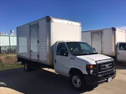 E450 Commercial Box Trucks For Sale Autos Post 2005 Ford F450 Box Van Diesel V8 Used Commercial Van Sale Maryland Built For The Tough Access Jobsites Trucks Ford E450 Doc Bailey Where To Purchase Truck Parts Your Uhaul My 2017 Low Floor Shuttle 122 Wc Rohrer Bus 2006 Econoline 18ft For Salesuper Cleandiesel Used Eseries Cutaway 16 Rwd Light Cargo 1996 Box Truck Damagedmb2780 Auction Municibid 2000 Super Duty Box Truck Item Ed9679 2016 In California Sale Michael Bryan Auto Brokers Dealer 30998