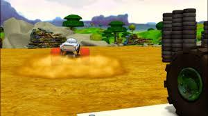 100 Monster Truck Adventures Top Secret 20 The Series