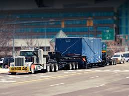 Equipment History Altl Inc West Coast Turnaround Youtube Hauler Mini Truckers Home Heavy Haulage Transport Trucking Custom Trucks James Davis Road Freight Rail And Drayage Services Transportation Coast Log Truck Permits Archive 2 A Little Different 104 Magazine