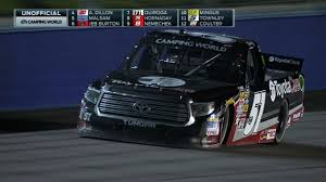 Kyle Busch Dominates At Kansas - 2014 NASCAR Camping World Truck ... Monster Truck Challenge Kansas City Youtube Transportation Grain Trucks Take Over Roads Towns This Time Semi Truck Strikes Barrier Inrstate 435 Overland Park Saving Lives State University Helps Provide Assembly Plant Comes On Line As Second Us Factory Blacktop Nationals Car Show Wichita August 24 2013 It Was What Are We Gonna Do With Them Livestock Hauling Industry Volkswagen Vw Rabbit Pickup 01983 For Sale In Kyle Busch Dominates At 2014 Nascar Camping World