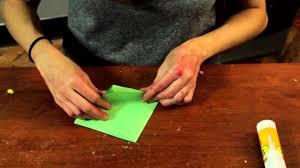 St Patricks Day Craft Ideas For Primary School Children