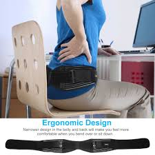 SI Belt - Sacroiliac Belt For Women And Men, Adjustable SI ... Aylio Coccyx Orthopedic Comfort Foam Seat Cushion For Lower Back Tailbone And Sciatica Pain Relief Gray Pin On Pain Si Joint Sroiliac Joint Dysfunction Causes Instability Reinecke Chiropractic Chiropractor In Sioux The Complete Office Workers Guide To Ergonomic Fniture Best Chairs 2019 Buyers Ultimate Reviews Si Belt Hip Brace Slim Comfortable