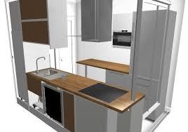 meuble micro onde cuisine meuble micro onde ikea simple desserte micro onde ikea orleans