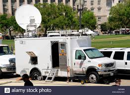 CNN TV News Truck In Washingron DC Stock Photo: 104648733 - Alamy Ksaz Tv Channel 10 Phoenix John In Arizona Johnirizona Unit A Matthew 53 Hd Expando Truck Houston Tx Bounce Filenew Orleans Adams Fox Truckjpg Wikimedia Commons Preparation For Live Broadcasting From Truck France Stock Mitsubishi Fuso Editorial Image Image Of Vehicle 84957170 Mobile Television Playout Engineer Near Media Van Parked Front Parliament E Cleantech Disruption News Volvo Eyes Autonomous Trucks To Ease Film Services Ltd Outside Broadcast V2 Ftv Flickr 50 Coestants Take On Toughest Obstacle Course Series Re Garrison Deploy Epicvue Service 700truck Fleet Live News Sallite Usa Photo 53295133 Alamy
