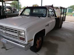 100 86 Chevy Truck LL CHEVY C30 HiBid Auctions