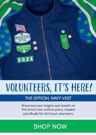 Girl Scout Shop - Girl Scout Uniforms, Program, Outdoor Gear ... Uniform Kit Bundle Mifc Professional Uniforms Custom Embroidery All Wear Girl Scout Shop Program Outdoor Gear How To Get Your Sainsburys Coupons Before You Shop The Childrens Place My Rewards Earn Save Figs Premium Scrubs Lab Coats Medical Apparel Save Money On Radio City Christmas Spectacular Tickets Promotions Img Academy Denver Nuggets Edition Jersey Reorder School For Girls Women Aeropostale Progressive Intertional Motorcycle Shows Motorcycleshowscom