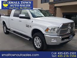 Used Cars For Sale Hurricane UT 84737 Small Town Auto Sales Nine Of The Most Impressive Offroad Trucks And Suvs 20 Years Toyota Tacoma Beyond A Look Through Chevy 2018 Truck News Of New Car Release And Reviews Every Fullsize Pickup Ranked From Worst To Best 2019 Ford Ranger Looks Capture Midsize Pickup Truck Crown The Trucks Digital Trends Trd Offroad Review An Apocalypseproof Ram Small Business Work Commercial Vans Nj Attending Research Used Can Be Disaster If You Forget These Midsize Back In Usa Fall Gmc Sierra First Drive Gms Expensive Kia Bongo Fresh Wikiwand