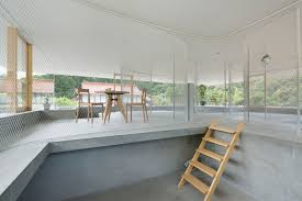 100 Suppose Design An Animal Lovers Cabin In Hiroshima By Office
