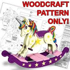 76 best patterns and plans images on pinterest yard art