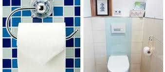 toilettenpapierhalter selber machen kreative diys