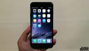 Best smartphone deals on Amazon s Great Indian sale