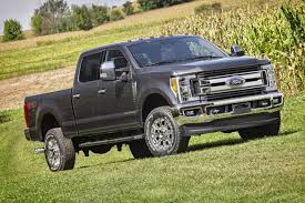 2017 Ford F-250 Super Duty XLT | Cool Cars | Pinterest | Ford, Ford ... The Biggest Diesel Monster Ford Trucks 6 Door Lifted Custom Youtube New 2018 Ford F250 Diesel Lariat Supercrew Pickup In Regina P2007 To Make Diesel Engine For F150 Pickup Truck 30 Miles Per Gallon Firstever Offers Bestinclass Torque Towing The Allnew Will Pack Power The First 2011 Super Duty Gets Ultra Clean Turbodiesel Powertrain Down 2017 F450 Test Review Car And Driver Powerstroke Products Driven Xlt Cool Cars Pinterest May Beat Ram Ecodiesel For Fuel Efficiency Report Check Out Protypes Tow Testing