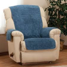 Sure Fit Dual Reclining Sofa Slipcover by Reclining Sofa Slipcovers Dual Recliner Chair Slipcovers Simple