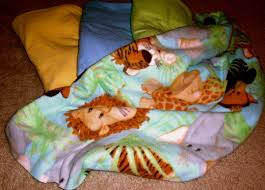 Pine Bedding For Guinea Pigs by Using Fleece For Bedding In Your Guinea Pig Cage Pethelpful