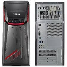 ordinateur de bureau en wifi ordinateur de bureau avec wifi best of asus g11cd k fr052t pc de
