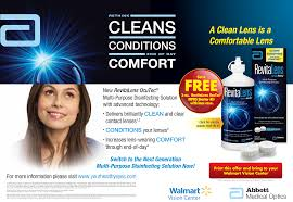 Walmart Photo Center Coupons Codes / Tk Tripps Coupons New Walmart Coupon Policy From Coporate Printable Version Photo Centre Canada Get 40 46 Photos For Just 1 Passport Photo Deals Williams Sonoma Home Online How To Find Grocery Coupons Online One Day Richer Coupons Canada Best Buy Appliances Clearance And Food For 10 November 2019 Norelco Deals Common Sense Com Promo Code Chief Hot 2 High Value Tide Available To Prting Coupon Sb 6141 New Balance Kohls