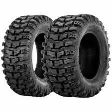 Polaris RZR XP 900 UTV Tires: SideBySideStuff.com New Product Review Vee Rubber Advantage Tire Atv Illustrated Maxxis Bighorn Mt 762 Mud Terrain Offroad Tires Pep Boys Youtube Suv And 4x4 All Season Off Road Tyres Tyre Mt762 Loud Road Noise Shop For Quad Turf Trailer Caravan 20 25x8x12 250x12 Utv Set Of 4 Ebay Review 25585r16 Toyota 4runner Forum Largest Tires Page 10 Expedition Portal Discount Mud Terrain Tyres Nissan Navara Community Ml1 Carnivore Frontrear Utility Allterrain
