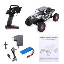 Wltoys 10428-B2 1/10 2.4G 4WD Electric Rock Climbing Crawler RC Car ... P880 116 24g 4wd Alloy Shell Rc Car Rock Crawler Climbing Truck Educational Toys For Toddlers For Sale Baby Learning Online Wltoys 10428 B 30kmh Rc Rcdronearena Toyota Starts To Climb A With Just The Torque From Its Wltoys 18428b 118 Brushed Racing Aliexpresscom 10428a Electric Trucks Crawling Moabut On Vimeo Remote Control 110 Short Monster Buggy Jeep Tj Offroad Google Search Jeeps Jeep Wrangler Offroad Scolhouse At Riverside Quarry Loose In The World Blue Rgt 86100 Monster