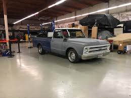 Shop Talk: Temporary Solutions - Hot Rod Network 2017 Toyota Tundra Trd Pro Tough Terrain Capability Truck Talk Week 1 Gone Fishing Jeep J12 Is Simple Old Mans About Diversity This Just One Corner Of The Shop And We My Dream Was It Worth Any Regrets 3 Month Update Talk Ken Brown Pulse Linkedin Trucker Cb Radio Fabio Freccia Azzurra On Road Scania Love Loyalty Ram Truck Chrysler Capital Box Vehicles Contractor Diesel Brothers Trucks Favorite Engines Rolling Coal Tech Rebel Trx Concept Pickup