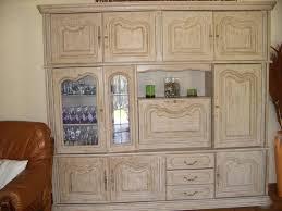 peindre meuble cuisine sans poncer peinture pour escalier en bois sans poncer merveilleux peinture