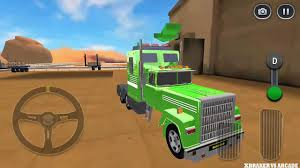 Highway Cargo Truck Transport Simulator 2018 | BIG Green Truck ... The Big Green Con Woodbury Ct Catering Food Truck Eggs And Hamburgers Og Burgers Highway Cargo Transport Simulator 2018 Big Pizza Trucks In New Haven We Bought A 1985 Chevy K10 Its And Badass Fast Simple With Container On White Background Stock More Than How Andersen Airmen Fuel The Fight Minivan Stiletto Family Holidays Dump Travel This Thanksgiving With Ease In Ram Miami Lakes Blog My Is A Photograph By Nina Prommer