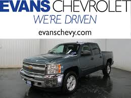 Baldwinsville - 2013 Vehicles For Sale Near Syracuse Mack Truck Owner Photos Utica Inc Parts Promotions Albany Sales Ny Marcy New Used Intertional Dealer Michigan Dealerss Dealers Ny Carbone Buick Gmc Of Gm Serving Rome Hkimer Home Class 8 Sales Should Be Flat To Moderate In 13 Rush Says Fleet Utica Isuzu Truck Sales Facebook Car Trucks For Sale Hamilton Den Kelly Chevrolet Dodge Chrysler Jeep Ram Cars Lee Boonville Your Oneida Isuzu Fuso Ud Cabover Commercial