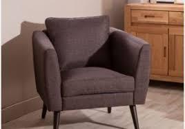 réparer un canapé en cuir reparer un canape simili cuir meilleurs choix fauteuil